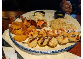 Aurora Seafood Restaurant Red Lobster