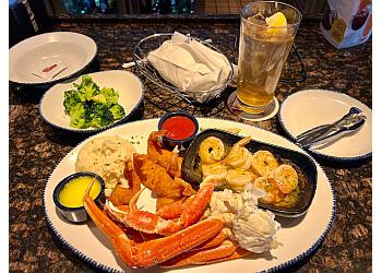 Chandler seafood restaurant Red Lobster
