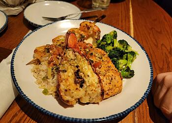 3 Best Seafood Restaurants in Clarksville, TN - ThreeBestRated