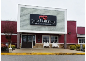 Murfreesboro seafood restaurant Red Lobster