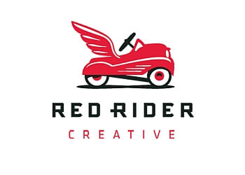 Provo advertising agency Red Rider Creative