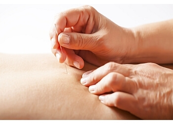 Shreveport acupuncture Red River Accupuncture