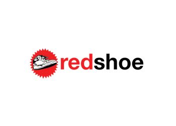 Glendale dj Red Shoe