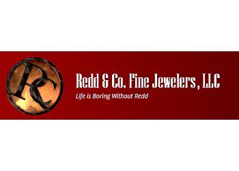 Allentown jewelry Redd & Co Fine Jewelers Inc