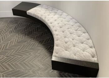 Las Vegas upholstery Redesign Upholstery
