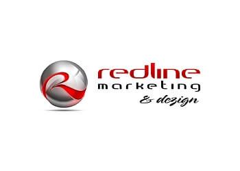 Redline Marketing