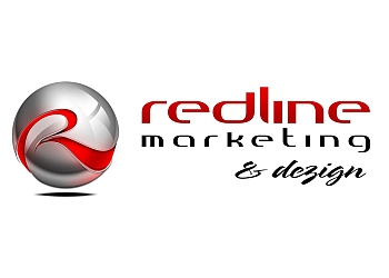 Chandler advertising agency Redline Marketing and Dezign
