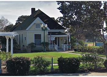 Torrance landmark Redondo Beach Historical Museum