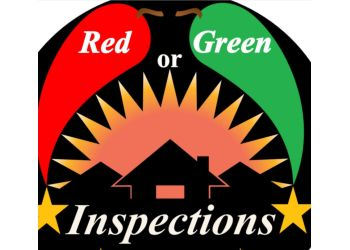 Albuquerque home inspection Red or Green Inspections LLC