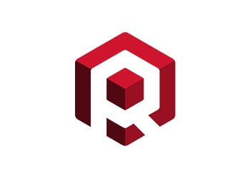 Omaha advertising agency Redstone