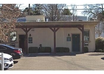 Santa Rosa tax service Redwood Tax Service