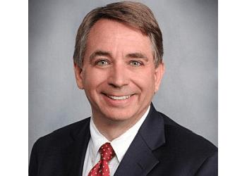 Tulsa tax attorney Reece B. Morrel Jr