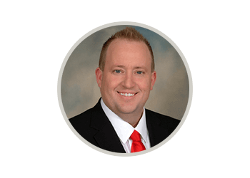 Dallas bankruptcy lawyer Reed Allmand
