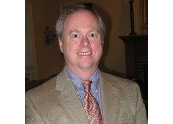 Jackson accounting firm  Reed B. Ingram CPA PLLC