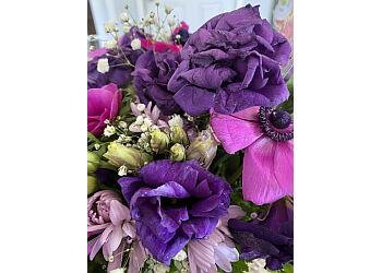 Eugene florist Reed & Cross