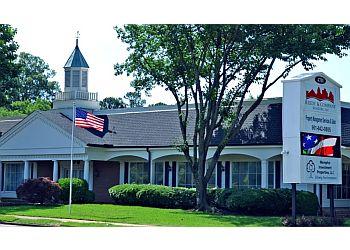 Memphis property management Reedy & Company Realtors, LLC