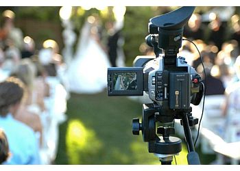 Sacramento videographer Reel To Real Video