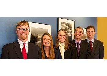Portland real estate lawyer Reeves, Kahn, Hennessy & Elkins