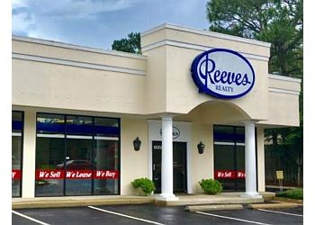 Mobile property management Reeves Rentals