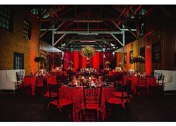 Lexington event management company Refined Social Events & Design
