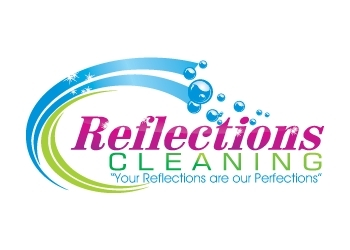 Aurora house cleaning service Reflections Cleaning Company