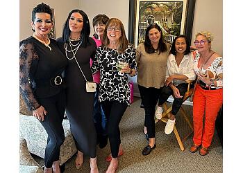 Lexington med spa Reflections MedSpa and Wellness Center