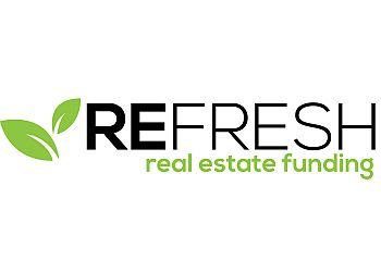 Miami mortgage company Refresh Lending