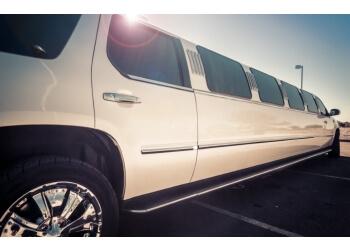 Glendale limo service Regal Limousine Service Inc.