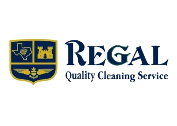 Corpus Christi house cleaning service Regal Quality Cleaning