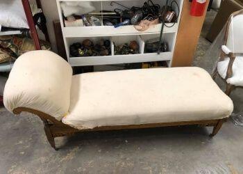 Las Vegas upholstery Regal Upholstery & Drapery LLC.