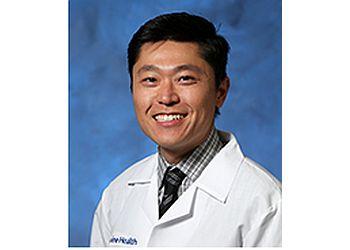 Orange primary care physician Regan A. Chan, DO