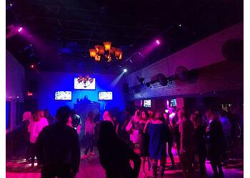 Chattanooga night club Regan's Place