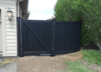 3 Best Fencing Contractors In Rochester Ny Threebestrated