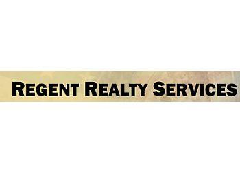 Garland property management Regent Realty Services