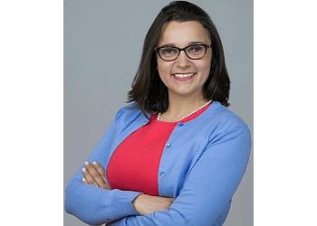 New York estate planning lawyer Regina Kiperman