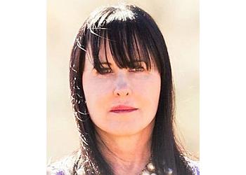 Lakewood psychiatrist Regina Leverrier, MD