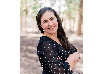 Costa Mesa marriage counselor Regina M. Collins-WALSVIG, LMFT