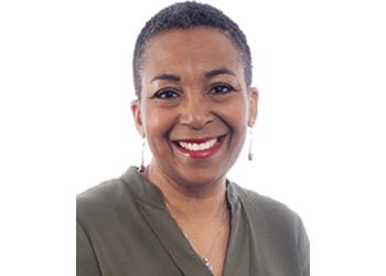 Tempe primary care physician Regina M. Wright, MD - MDVIP INC
