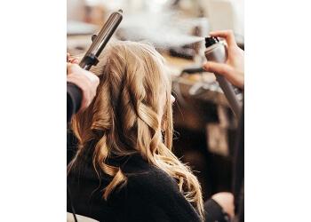 Abilene hair salon Regis Salons