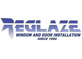 Seattle window company Reglaze Windows & Installation