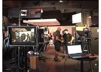 Miami videographer Regulus Films and Entertainment