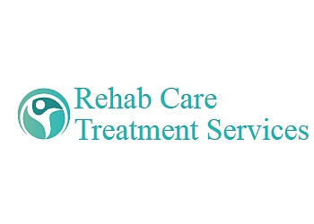 Lakewood addiction treatment center Rehab Care Treatment Services