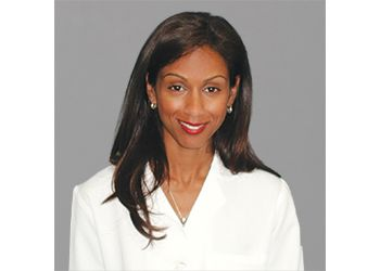 Pasadena primary care physician Rehana M. Hethumuni, MD