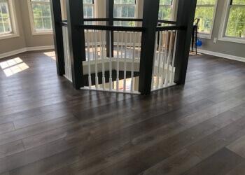 St Louis flooring store Reinhold Flooring, Inc.