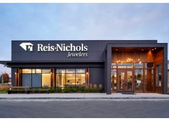 Indianapolis jewelry Reis-Nichols Jewelers