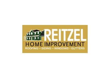 Elegant Reitzel Home Improvement