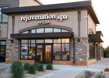 Madison spa Rejuvenation Spa