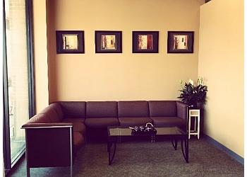 Nashville massage therapy Relax Massage