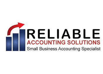 Memphis accounting firm Reliable Accounting Solutions