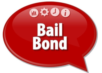 Reliable Bail Bonding Agency